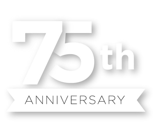 75-anniversary.png