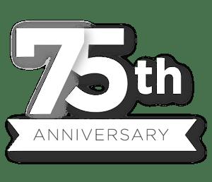 75-anniversary