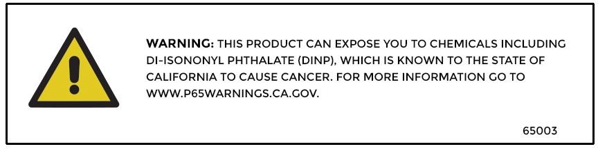 Prop65_Warning65003