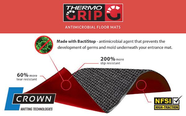 ThermoGripAntimicrobialMats2