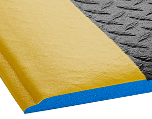 Crown_560_Wear-BondComfort_KingDiamond_Blk-Yellow_12x12_product_display_300px-1