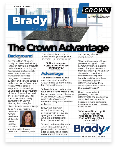 Case Study_Crown Advantage _ Brady_Page_-1@2x