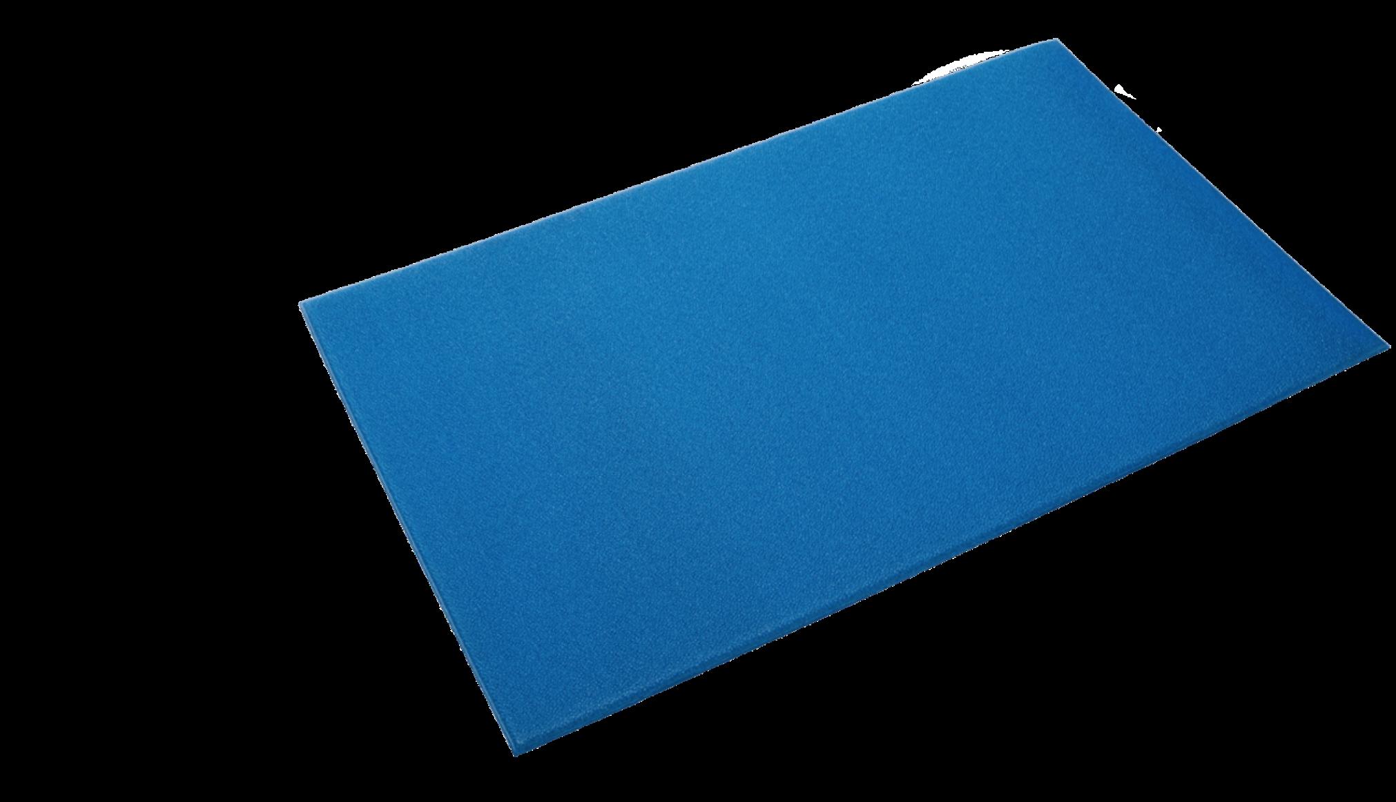 Crown_440-445-Comfort-KingZedlan_Blue_mat_1008x808@2x