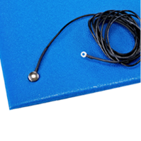 anti-static-non-conductive-mats-thumbnail