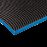 dry-area-anti-fatigue-mats-thumbnail