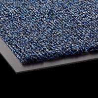 indoor-mats-thumbnail