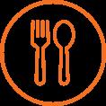 food-service-icon