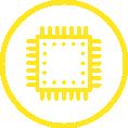 high-tech-icon