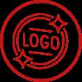 logo-image-icon
