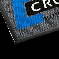 logo-image-mats-thumbnail
