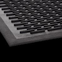 outdoor-mats-thumbnail