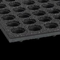 wet-area-anti-slip-anti-fatigue-mats-thumbnail